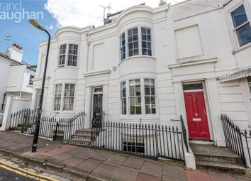 4 bed property for sale in Clifton Hill, Brighton, East Sussex BN1
