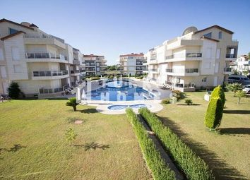 Thumbnail 2 bed apartment for sale in Antalya, Antalya, Turkey