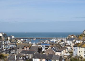 Thumbnail 3 bed flat for sale in Parkham Road, Brixham