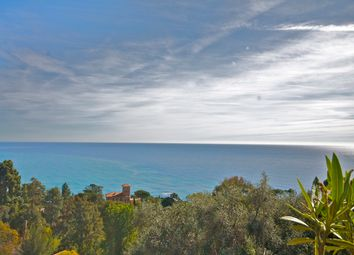 Thumbnail 2 bed apartment for sale in Latte, Ventimiglia, Imperia, Liguria, Italy
