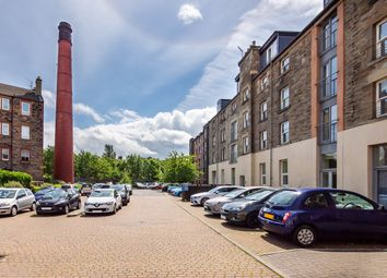 3 bed flat for sale in Hermand Crescent, Slateford, Edinburgh EH11