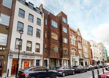 Thumbnail Office to let in Bond House, 19-20 Woodstock Street, London
