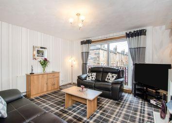 Thumbnail 3 bedroom flat for sale in Greenhill Street, Rutherglen, Glasgow