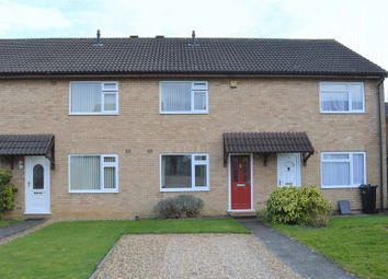Thumbnail 3 bed terraced house for sale in Magnolia Road, Radstock