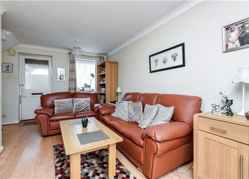 Thumbnail 1 bed property for sale in Church Place, Mitcham, Surrey