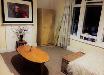 Thumbnail Room to rent in Holdenhurst Road, Bournemouth