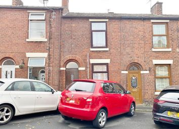Thumbnail Property to rent in Brook Street, Higher Walton, Preston