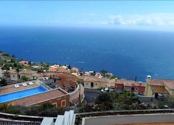 Thumbnail 3 bed villa for sale in 5049, Palheiro Golf 5 Star Living In Madeira Island, Portugal