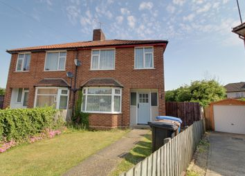 3 bed semi-detached house to rent in Anita Close, Ipswich IP2