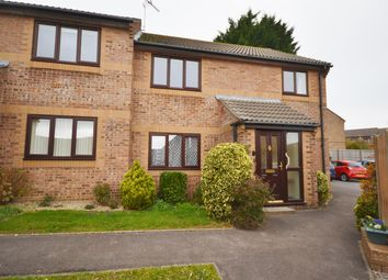 Thumbnail 2 bed property for sale in Little Quillet Court, Cam, Dursley