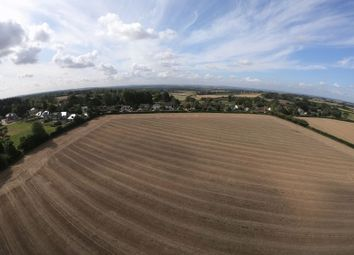 Land for sale in Wield Road, Medstead, Alton GU34