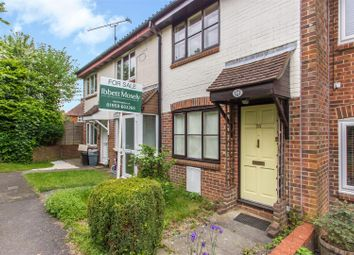 Thumbnail 2 bed property for sale in Squerryes Mede, Westerham