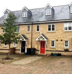 Thumbnail 3 bed property to rent in Shimbrooks, Great Leighs, Chelmsford