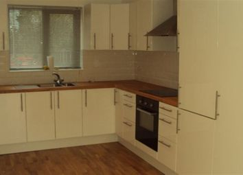 Thumbnail 2 bed property to rent in Brockley, London, - P2711