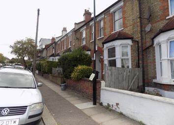 Thumbnail Room to rent in Salehurst Road, Croften Park