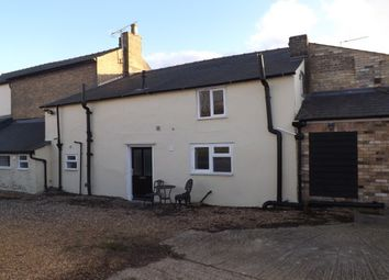 Thumbnail 1 bedroom property to rent in Pierce Lane, Fulbourn, Cambridge