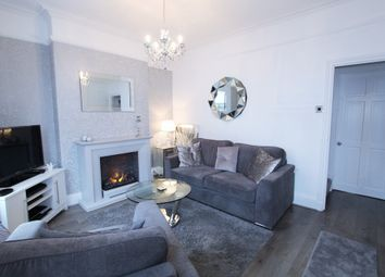 Thumbnail 3 bed semi-detached house for sale in Winifred Road, Stockport