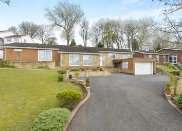Thumbnail 5 bed bungalow for sale in Valley Drive, Yarm, Stockton On Tees