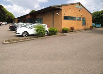 Thumbnail Office for sale in Resource House, Brandon Lane, Coventry