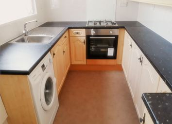 Thumbnail 3 bed terraced house to rent in Kiddman Street, Walton, Liverpool