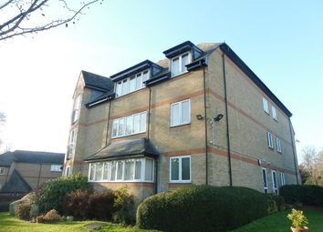 Thumbnail 2 bed property to rent in London Road, Leicester