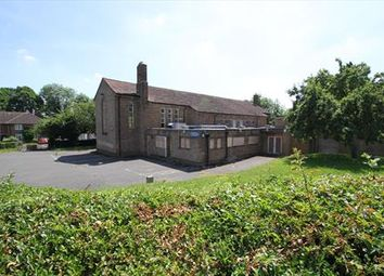 Thumbnail Industrial for sale in Willingale Road, Essex