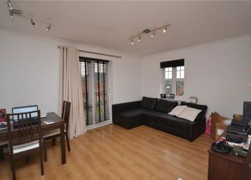 Thumbnail 2 bed flat to rent in Kingsbridge Drive, London