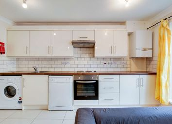 Thumbnail 5 bed detached house to rent in Cahir Street, Island Gardens / Greenwich