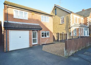 Thumbnail 4 bed detached house to rent in Chiltern Road, Wendover, Aylesbury