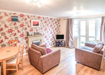 Thumbnail 3 bed end terrace house for sale in Portia Way, Heathcote, Warwick