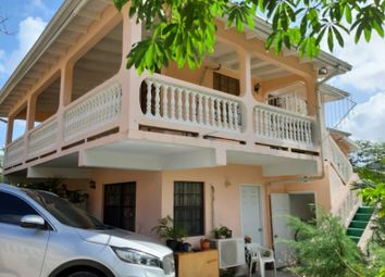Thumbnail Terraced house for sale in 2 Storey Family Home In Corinth, Corinth, St Lucia