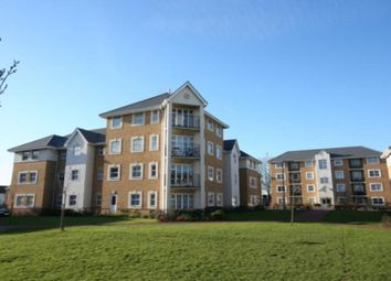 Thumbnail 2 bed flat to rent in International Way, Sunbury-On-Thames