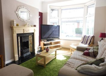 Thumbnail 3 bed property to rent in Herondale Road, Mossley Hill, Liverpool