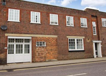 Thumbnail 1 bed flat for sale in Hitchin Street, Baldock