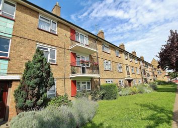 Thumbnail 2 bed flat for sale in South Street, Isleworth