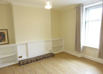 Thumbnail 1 bedroom flat to rent in Great Northern Road - Gfr, Aberdeen