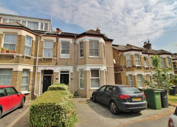 Thumbnail 2 bed flat for sale in Whiteley Road, London