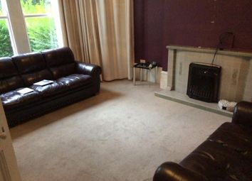 Thumbnail 5 bed terraced house to rent in Wickham Gardens, Brockley, London