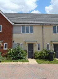 2 bed property for sale in Gladstone Avenue, Evesham WR11