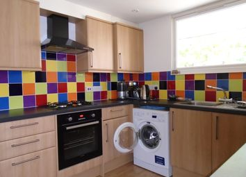 Thumbnail 3 bed maisonette to rent in Highview Gardens, Arnos Grove