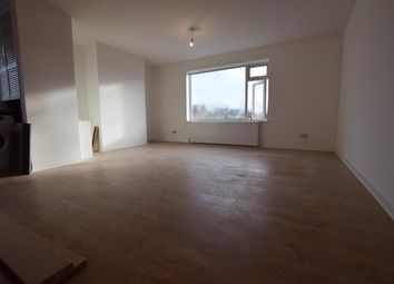 Thumbnail 2 bed flat to rent in Roundmoor Drive, Cheshunt, Waltham Cross