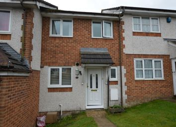 Thumbnail 2 bed terraced house to rent in William Young Mews, Liskeard, Cornwall