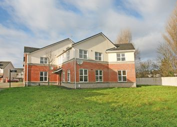 Thumbnail 2 bed apartment for sale in 75 Knocklyon, Clonmacken, Limerick