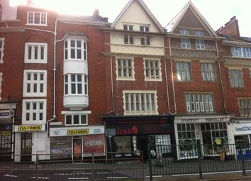 Thumbnail Office to let in 44, Drake Circus, Plymouth