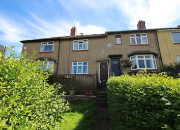 Thumbnail 2 bed terraced house for sale in Beech Grove South, Prudhoe
