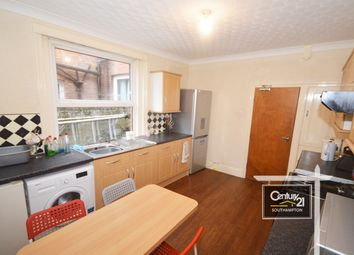 5 bed terraced house to rent in |Ref: H6|, Tennyson Road, Southampton SO17