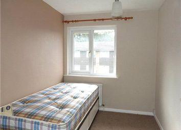 Thumbnail Room to rent in The Oaks, Bracknell, Berkshire