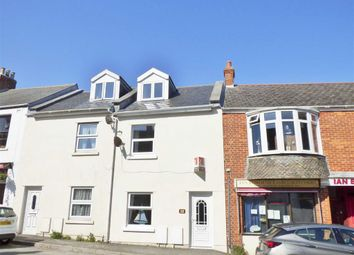 Thumbnail 3 bed cottage for sale in Reforne, Portland, Dorset