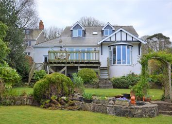 Thumbnail 5 bed property for sale in Sandyhill Road, Saundersfoot