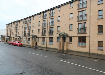 Thumbnail 2 bed flat to rent in Haugh Road, Glasgow